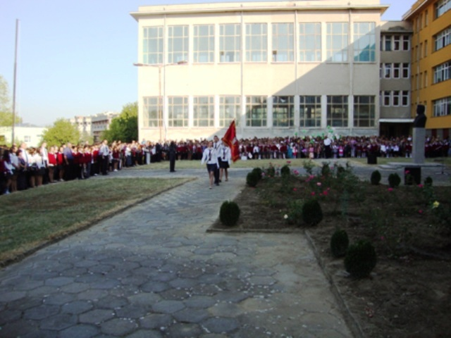 15.09.2011